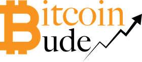 BitcoinBude
