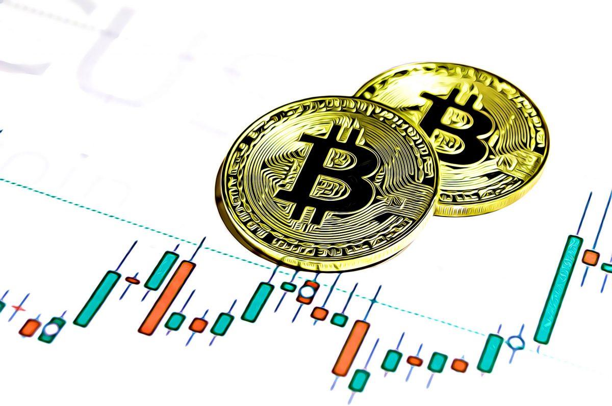Bitcoin Kurs Prognose, BTC Kurs, Bitcoin Prognose