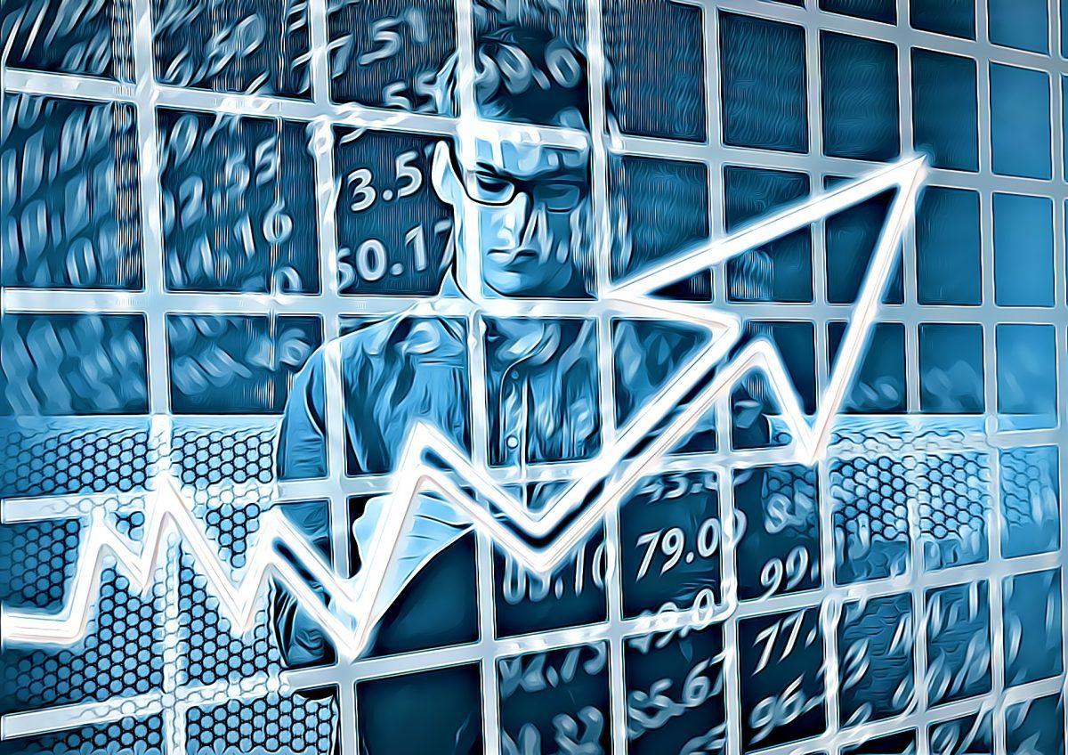 ethereum investieren sinnvoll